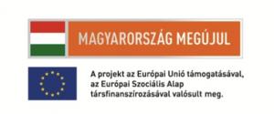 magyaro_megujul_logo