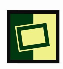 ANY-logo