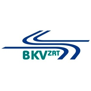 BKV-logo