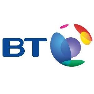 BT Limited (British Telecom)