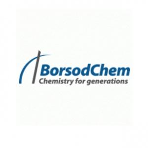 Borsodchem-logo