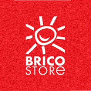 BricoStore