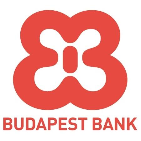 BudapestBank-logo-allo