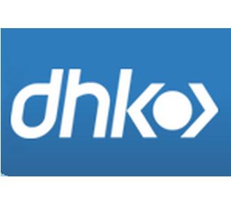DHK-logo