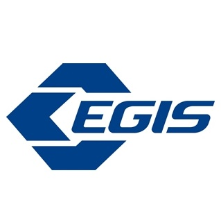 EGIS Gyógyszergyár