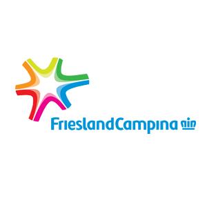 Friesland-logo