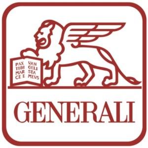 Genereali-logo