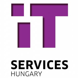 IT-Services Hungary (ITSH)