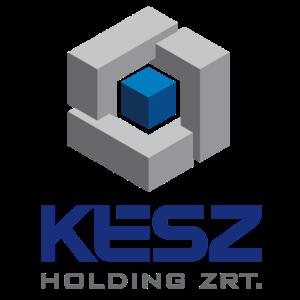 KESZ-logo