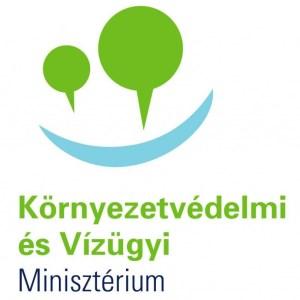 KVVM-logo