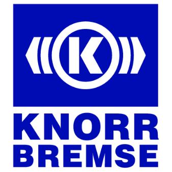KnorrBremse-logo