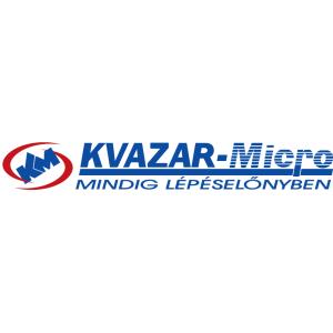 Kvazar-logo