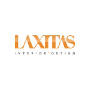 Laxitas-logo