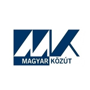MagyarKozutNonprofitZrt-logo