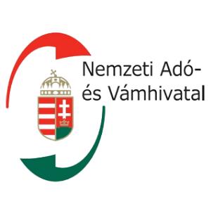 Nemzeti Adó- és Vámhivatal (NAV)