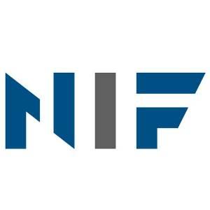 Nemzeti Infrastruktúra Fejlesztő Zrt. (NIF)