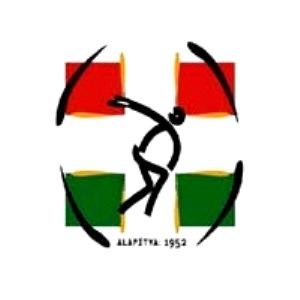 OSI Országos Sportegészségügyi Intézet (Sportkórház)