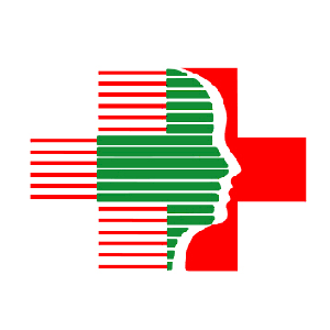 Országos Tisztiorvosi (ANTSZ)