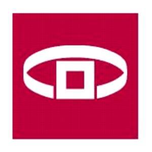 PSZAF-logo