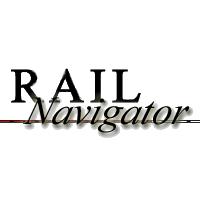RailNavigator-logo