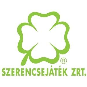 Szerencsejatek-logo