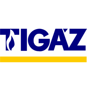 Tigaz-logo