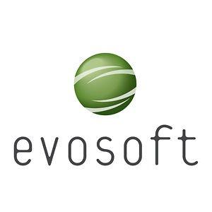 evosoft-logo