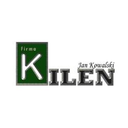 Kilen-logo