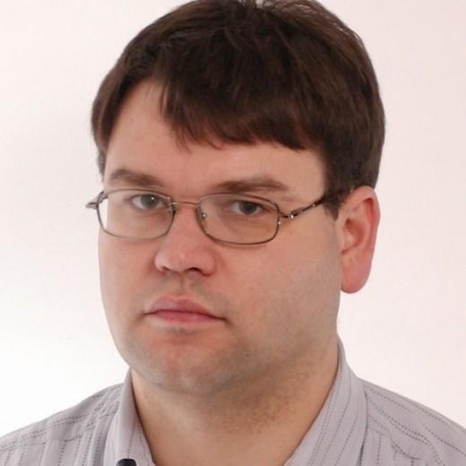Jakub Panas