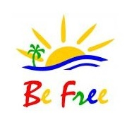 Be Free Kft.