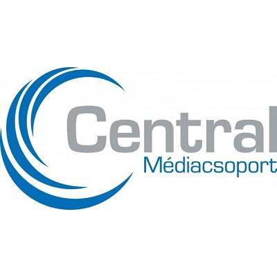 Central Médiacsoport