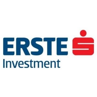 Erste-Investment-logo