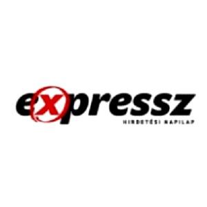 Expressz-logo