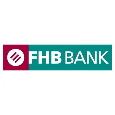 FHB-logo