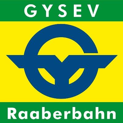 GYSEV Győr-Sopron-Ebenfurt Vasút Zrt.