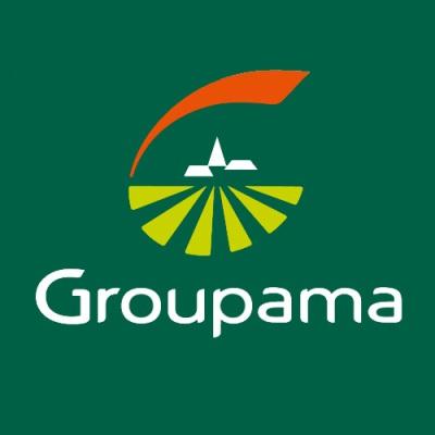 Groupamalogo