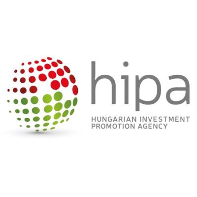 HIPA_LOGO_OK