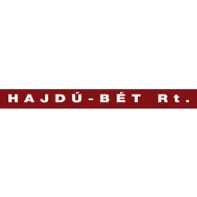 Hajdu-Bet-logo