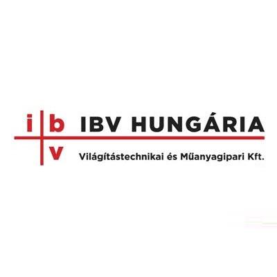 IBV_Hungaria-logo