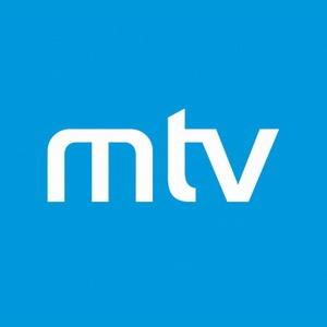 MTV - Magyar Televízió