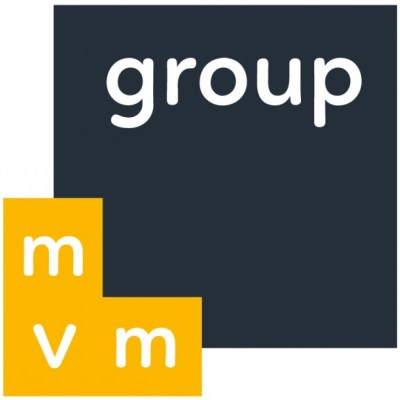 MVM-Group-logo