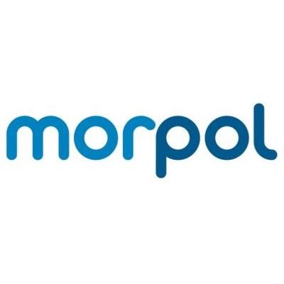 Morpol-logo