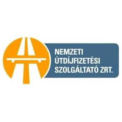 Nemzeti Útdíjfizetési Szolgáltató Zrt. (NÚSZ)