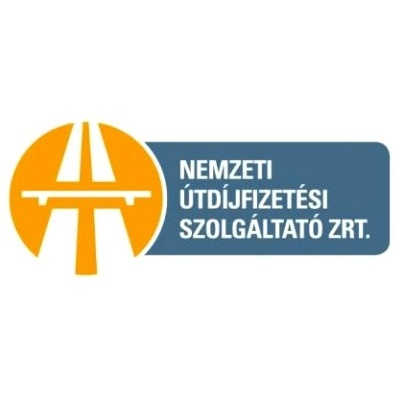 NUSZ-logo