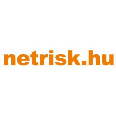 Netrisk-logo