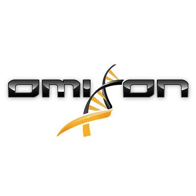 Omixon-logo
