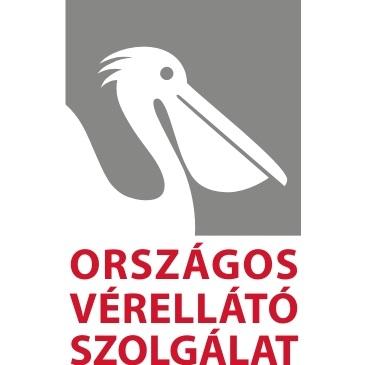Orszagos Verellato Szolgalat logo