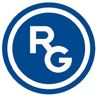 RichterGedeon-logo
