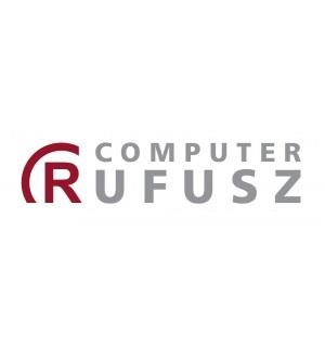 Rufusz-logo