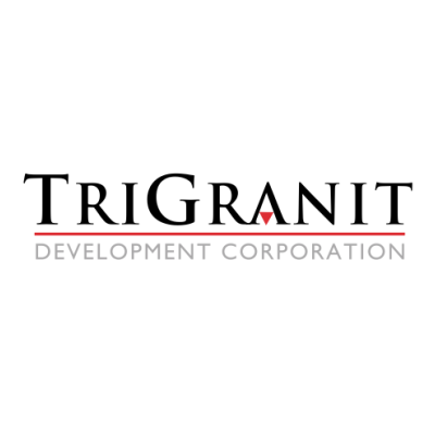 Trigranit-logo